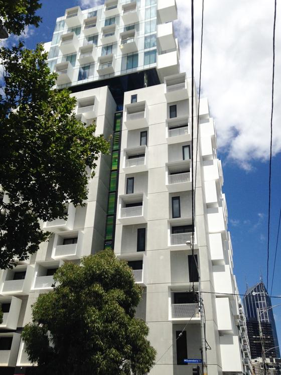 Upper-House-Balcony's-2