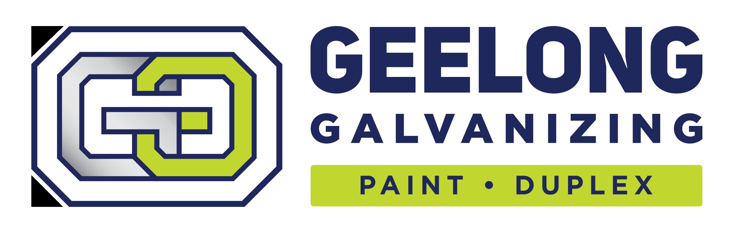 Geelong Galvanizing