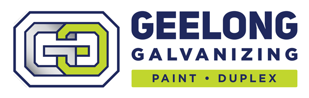 Geelong Galvanizing