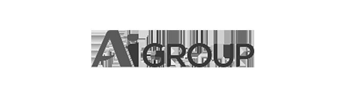 aigroup-2015-logo